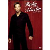 Ricky Martin - Live In Spain (DVD) - Ricky Martin