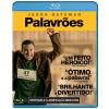 Palavr�es (Blu-Ray)