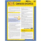 Contratos Em Esp�cie (vol.42) - F�bio Vieira Figueiredo, Gustavo Rene Nicolau