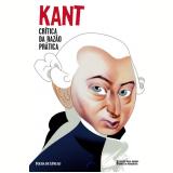 Kant (vol. 8) - KANT