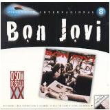 Cross Road (CD) - Bon Jovi