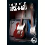 Spirit Of Rock N´ Roll - Volume  1 (DVD) - Varios Interpretes