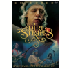 Dire Straits - Live In Basel 1992 E Rockpalast 1979 (DVD)