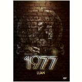 Luan Santana - 1977 (DVD) - Luan Santana