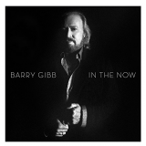 Barry Gibb - In The Now - Deluxe (CD) - Barry Gibb