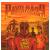 Pavilhão 9 - Antes Durante Depois (Digipack) (CD)