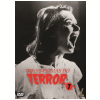 Box Obras-Primas do Terror - Com 6 Cards (Vol. 7) (DVD)