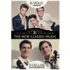 lL Volo & 2 Cellos (DVD)