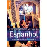Espanhol - Rough Guides