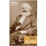 Marx - Jorge Grespan