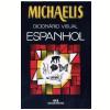 Michaelis Dicion�rio Visual Espanhol