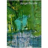 Jorge Guinle - Christina Bach