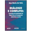 Dilogo e Conflito a Presena do Pensamento de Paulo Freire na Formao do Sindicalismo Docente