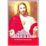 Grande Promessa do Sacratíssimo Coração de Jesus, a 71ª Edição - Salvador do CoraÇao de Jesus