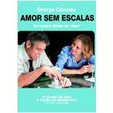 Amor Sem Escalas (DVD) - George Clooney, Vera Farmiga, Jason Bateman