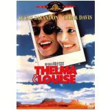 Thelma e Louise (DVD)