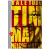 Vale Tudo - O Som e a F�ria de Tim Maia  (Edi��o de Bolso)