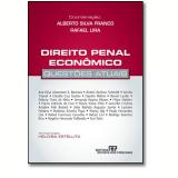 Direito Penal Econômico  - Vários autores
