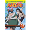 Naruto Vol. 33 (DVD)
