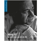Johnny Alf - Jo�o Carlos Rodrigues