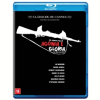 Agonia E Gl�ria (Blu-Ray)