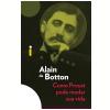 Como Proust pode mudar sua vida (Ebook)
