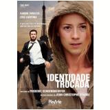 Identidade Trocada (DVD) - Eric Cantona