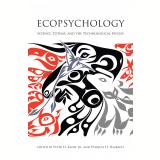 Ecopsychology (Ebook) - Hasbach