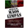 Opera��o M�os Limpas