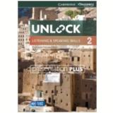 Unlock 2 (CD)