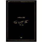 Maria Gadu - Guelã (DVD) - Maria Gadú