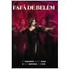 Fafá de Belém - Do Tamanho Certo Para o Meu Sorriso - Ao Vivo (DVD)