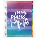 Meu Plano Perfeito - Thomas Nelson Brasil