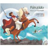 Rinaldo (Vol. 16) -