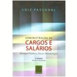 Administração de Cargos e Salários - Luiz Paschoal