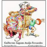 Guilherme Augusto Ara�jo Fernandes  - Mem Fox