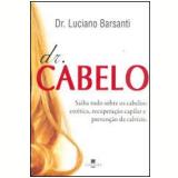 Dr. Cabelo - Luciano Barsanti