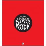 O Pequeno Livro do Rock - Hervé Bourhis