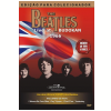 The Beatles - Live at Budokan (DVD)