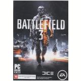 Battlefield 3 (PC) -