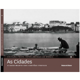 As Cidades (Vol. 9) -