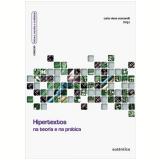 Hipertextos na Teoria e na Prática
