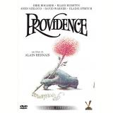 Providence - Edição Especial (DVD) - Vários (veja lista completa)