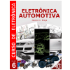 Eletr�nica Automotiva (Ebook)