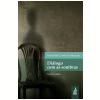 Di�logo com as sombras (Ebook)
