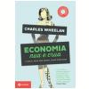 Economia nua e crua (Ebook)