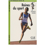Reines Du Sport - Dominique Georges