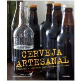 Cerveja Artesanal - Dave Law, Beshlie Grimes