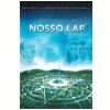 Nosso Lar (DVD)
