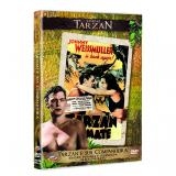 Tarzan e Sua Companheira (DVD) - Johnny Weissmuller, Forrester Harvey, Maureen O'sullivan